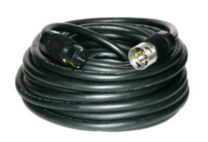 50A Twist Cable