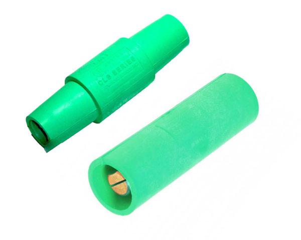 Cam Lok Reverse Adapter